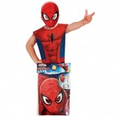 Party Pack Spiderman
