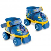 Patins Dory