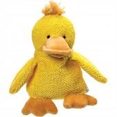 Pato Amarelo -  Snuggle Tots