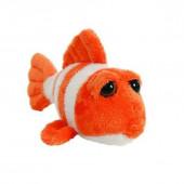 Peixe Palhaço pequeno - Li´l Peepers