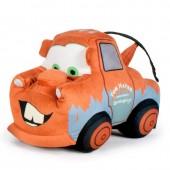 Peluche 22cm Cars3 - Mater
