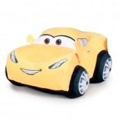 Peluche 25cm Cars3 - Ramirez