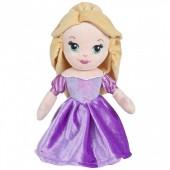 Peluche 30cm Rapunzel Disney