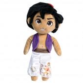 Peluche Aladino 29 cm