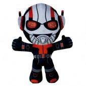 Peluche Ant-man Vingadores Avengers Marvel 19cm