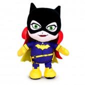 Peluche Batgirl 35cm DC
