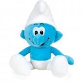 Peluche Bebé Smurfs 20cm