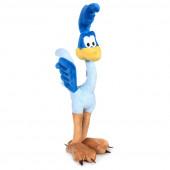 Peluche Bip Bip Looney Tunes 35cm