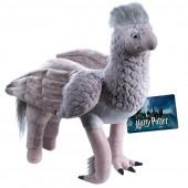 Peluche Buckbeak Harry Potter 35cm