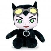 Peluche Catwoman 35cm DC