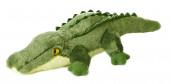 Peluche Crocodilo 20cm