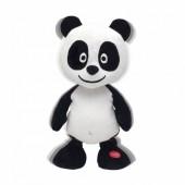 Peluche Dança Comigo Panda