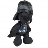 Peluche Darth Vader Star Wars 29cm