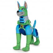 Peluche Dinamita - Scooby Doo 30cm