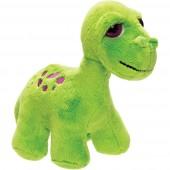 Peluche Dinossauro Brontossaurus - Sukisoft