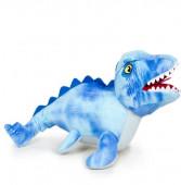 Peluche Dinossauro Mososaurus  27cm