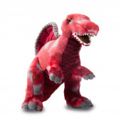 Peluche Dinossauro Spinosaurus 38cm