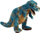 Peluche Dinossauro T-Rex 36cm