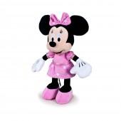 Peluche Disney Minnie Premium 45cm