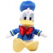 Peluche Donald 30 cm