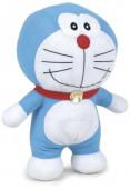 Peluche Doraemon 53cm