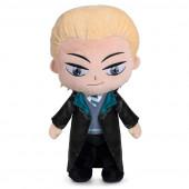 Peluche Draco Malfoy Harry Potter 20cm