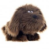 Peluche Duke Mascotes Pets 23cm