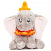 Peluche Dumbo Disney 17cm