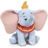 Peluche Dumbo Disney 30cm