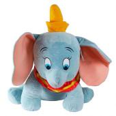 Peluche Dumbo Disney 60cm