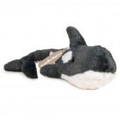 Peluche Eco Buddies Orca 20cm