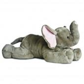 Peluche Elefante 69cm