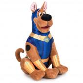 Peluche Falcon Scooby Doo - Scooby Doo 30cm