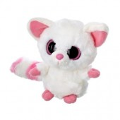 Peluche Fennec Balloon Yoohoo & Friends 18cm