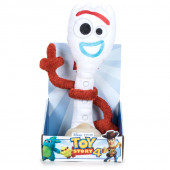 Peluche Forky Toy Story 4 28cm