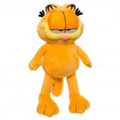 Peluche Garfield 22cm