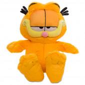 Peluche Garfield 24cm
