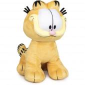 Peluche Garfield 27cm