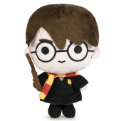 Peluche Harry Potter 25cm