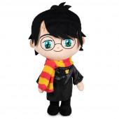 Peluche Harry Potter Gryffindor 29cm