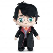 Peluche Harry Potter Hogwarts 29cm