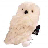 Peluche Hedwig Harry Potter 15cm
