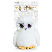 Peluche Hedwig Harry Potter 25cm