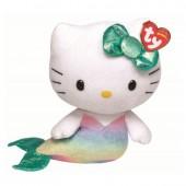Peluche Hello Kitty sereia