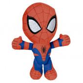 Peluche Homem-Aranha Marvel 19cm
