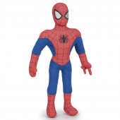 Peluche Homem-Aranha Marvel 45cm