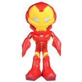 Peluche Iron Man Avengers 55cm