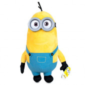 Peluche Kevin Minions 35cm