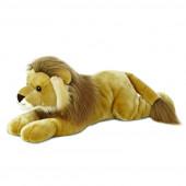 Peluche Leão 69cm