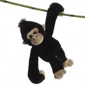 Peluche Macaco 33cm